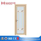 Puerta de alto grado modificada para requisitos particulares del tocador con la parrilla decorativa