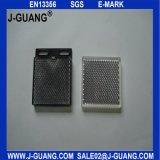 Photoelektrischer Reflektor, Reflexreflektoren für photoelektrisches (JG-G-03)