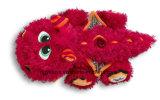 """아주 새로운! 11마리의 """" 연약한 박제 동물 동물 장난감"""