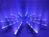 La rondella 14 il PCS *30W della parete del LED impermeabilizza l'indicatore luminoso