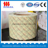 Papier Aluminium-Foil