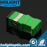 셔터 접합기 Sca 광학적인 Sx Sm 녹색