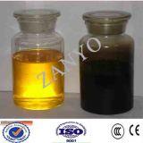 Очиститель регенерации масла трансформатора Zyr