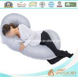 Подушка j домашней пользы супоросая форменный супоросая