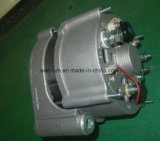 Piezas de motor marinas Cummins Nta855 Alternador 4094998 Desde China