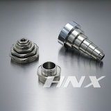Укрупнитель металла хорошего качества Hnx для железы кабеля