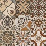 De Tegel van de Decoratie 60*60 Rustiic voor de Decoratie van de Vloer en van de Muur Geen Draaglijke Spaanse Stijl Sh6h0030/31/77 van de Misstap