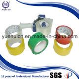 Kristall - freies BOPP Verpackungs-Band/lärmarmer Klebstreifen