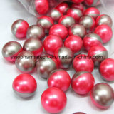 2000 Caja de bolas por el fabricante de Paintball de OEM de buena calidad