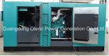 Комплект генератора Cummins Kta 500kVA молчком тепловозный