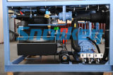 3t 최신 판매 아이스 큐브 기계