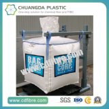 Container Big FIBC Bag for Packing Sand or Cement