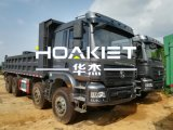 판매를 위한 아주 새로운 6*4 M3000 덤프 트럭 디퍼 트럭