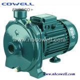 高圧電気水ポンプ