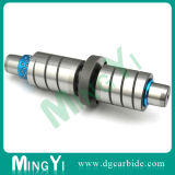 High-Precision Hasco Aluminium Guide Post