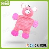 Preciosa colgando cosas algodón forma animal perro juguetes&Cat Toys