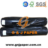 Wood Pulp Sublimation Printing Paper Used one Textile Transfering Image