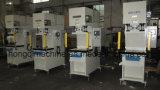Produits de ferrure Machine de poinçonnage hydraulique