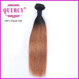ベストセラーのペルーの直毛の等級8Aのバージンの直毛