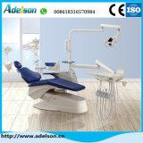 تنافسيّ أسنانيّة كرسي تثبيت وحدة في عدة أسنانيّة