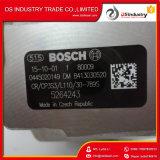 Cummins Boschの燃料の注入ポンプ5264243 0445020149 0445020007