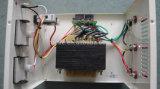 Régulateur de tension d'alternateur de Honle Denso pour la maison et le réfrigérateur