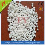 Het sulfaatgranulator van het kalium/meststoffenkorrel die machine maken