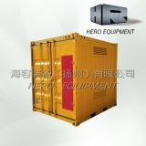 10hc kundenspezifischer Standard, der speziellen Behälter aufbereitet