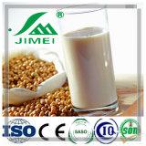 大豆の豆のミルクの豆乳の生産ラインプラント