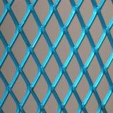 Pintado de metal expandido Wire Mesh