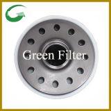 트랙터 (034391 T1)를 위한 유압 기름 필터