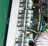 Усилитель 600W каналов Xls802 2