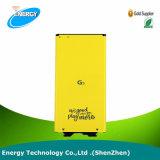 Para LG G5 Batería, 3,85V de la batería para LG G5, H820 H830 H840 vs987 LS992