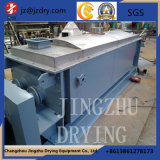 Serie Jyg Hollow Stirring Paddle Dryer