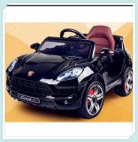 12V de Elektrische Rit van Chearp op het Stuk speelgoed van de Auto voor Jonge geitjes