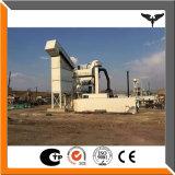 120t/H het Mengen zich van het Asfalt van containers Installatie