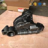 Qsx15 Pompe à huile pour moteur QSX 3687528