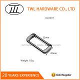 9,5 G Metal Rectangular Loops