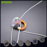 Bobine inductive électronique magnétique avec fil à haute température