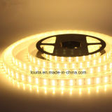 고품질 두 배 줄 5050 LED 지구