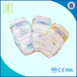Устранимая мягкая дешевая пеленка младенца хорошего качества фабрики