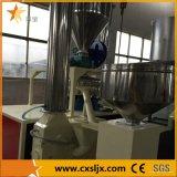 Hochgeschwindigkeits-PET PlastikPulverizer mit Cer-Bescheinigung