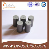Yg20c Tungsten Carbide Cold Forging Dies Heading Dies for Fastener