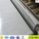 Maglia del filo di acciaio del filtrante di separazione dell'Olio-Acqua