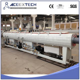 Tube neuf de PVC de modèle faisant la machine
