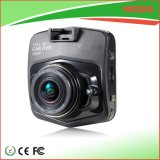 LCD Full HD 1080P Black Dashcam Car DVR Camera