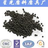 Usine de carbone active avec valeur d'iode 1100mg / G
