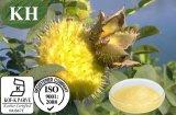 El extracto natural de Rosa Roxburghii/Cili extracto de fruta de la vitamina C el 5%