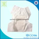 Heißer Verkaufs-Baby-Windel-Hersteller von China