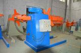Vente chaude Decoiler hydraulique automatique